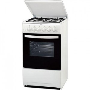gas_oven